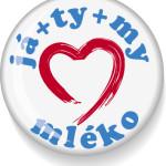 srdce_mleko