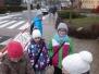 Exkurze do Brna