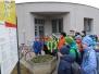 Exkurze Uherskohradišťská nemocnice
