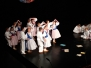 Omladinka - výchovný koncert