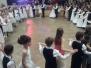 Rodičovský ples 2018