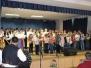 Zpívání