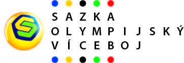 Logo Sazka-OV-1