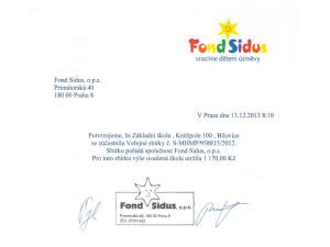 fond_potvrzeni