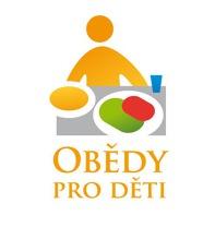 logo_obedy