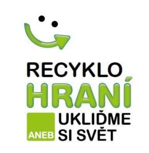 recyklo