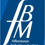 fbm-nove-logo-samostatne-rgb