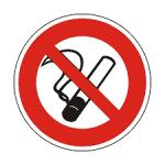 nebezpečí kouření