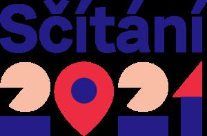 2021_cz_rgb_0