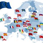 Evropa_jazyky